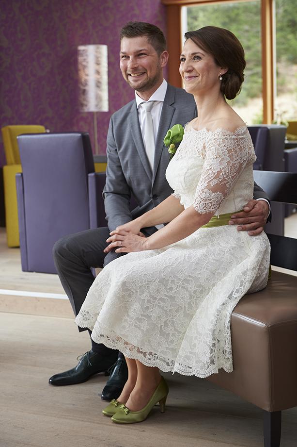 Hochzeit Philipp Sarah im Krontaler