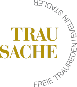 Trausache_Logo
