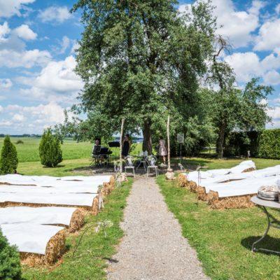 1008-Höss_Hochzeit_02.Juni.20181