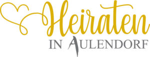 Heiraten in Aulendorf