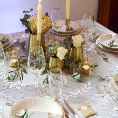 Hochzeitmesse Aulendorf 2019