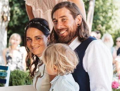 Kopie_Hochzeit_WEB-156
